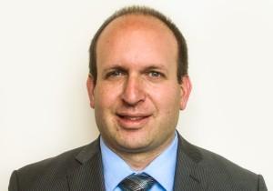 Peter Berk